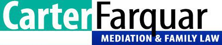 Carter Farquar Mediation and family Law